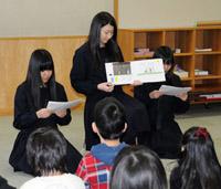 temiyanishi1226-1.jpg