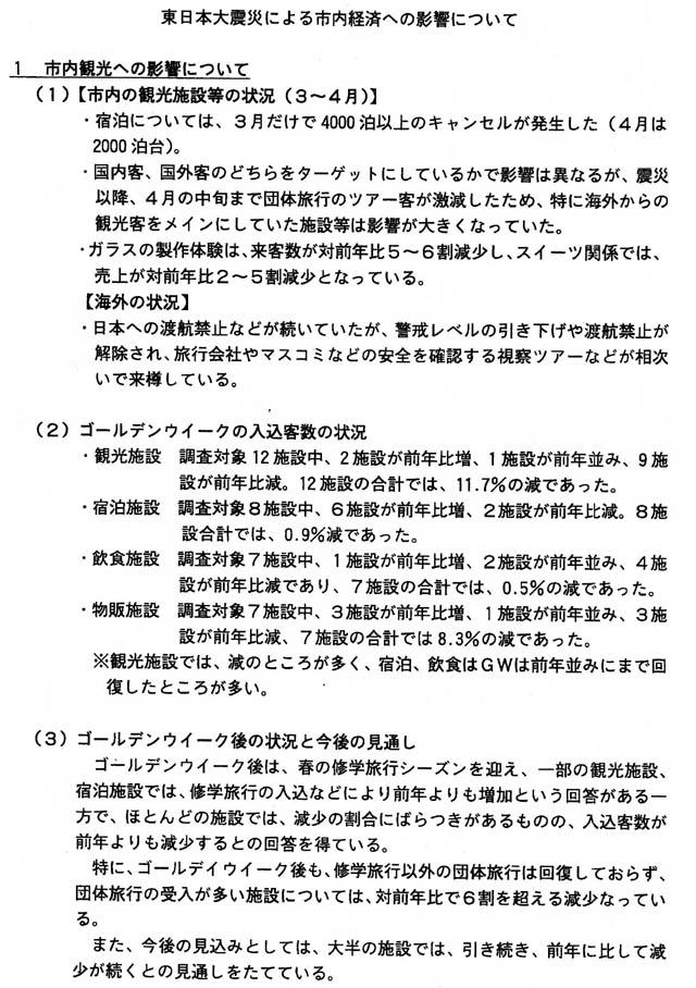 sinsai-keizai1.jpg