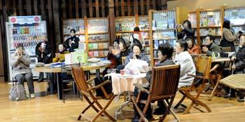 shinobue2.jpg
