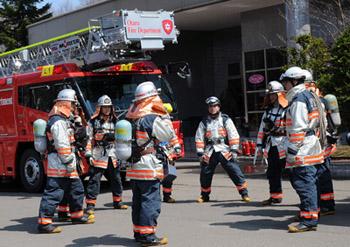 firetraining1.jpg