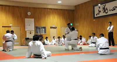 judokousyu2.jpg