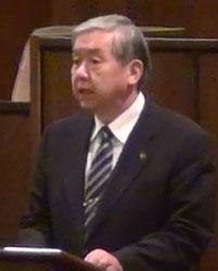mayorkunji1.jpg