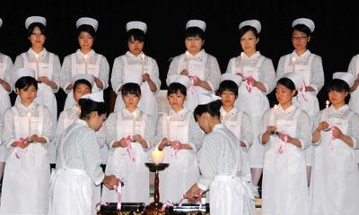 taiboushiki1.jpg