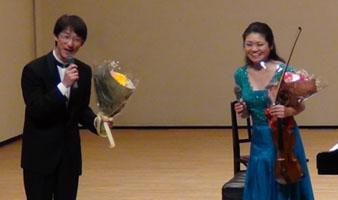 violin&piano2.jpg