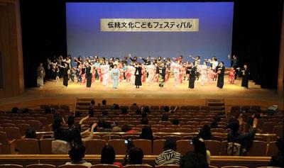 2012childfestival.jpg