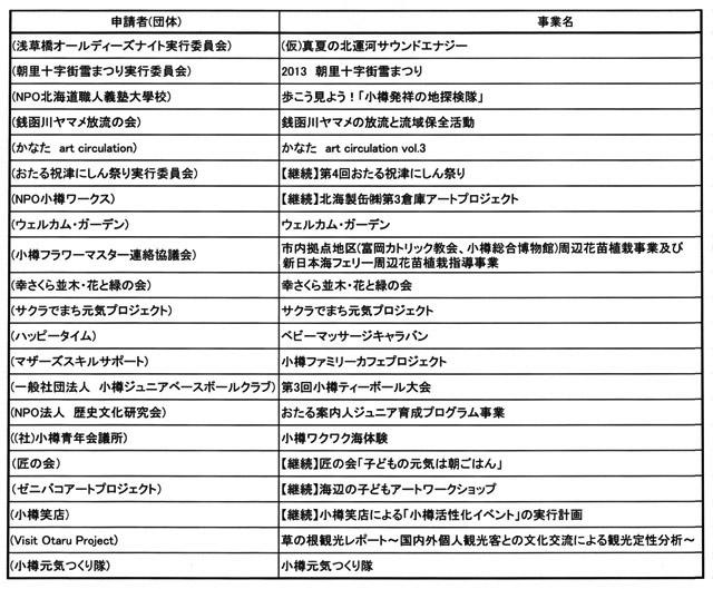 furusatomachi.jpg