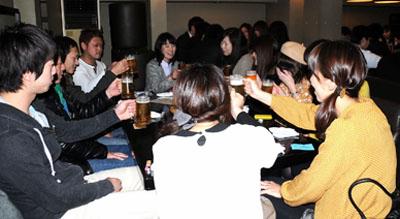 yukiyakon1.jpg
