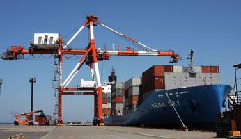 0531containership1.jpg