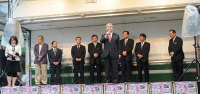 harumatsuri2.jpg