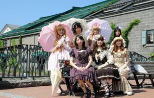 lolitaparty3.jpg