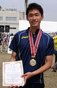 roadrace-takahashi.jpg