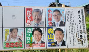 2013election.jpg