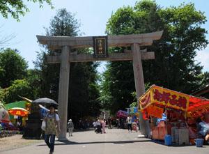 sumiyoshijinja2.jpg