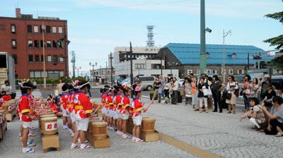 wakashiodaiko1.jpg
