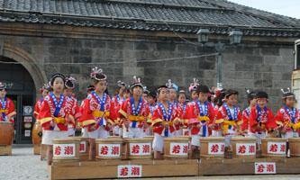 wakashiodaiko3.jpg