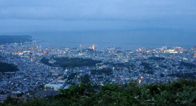 tenguyamanohi1.jpg