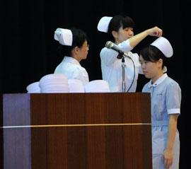 taiboushiki2.jpg