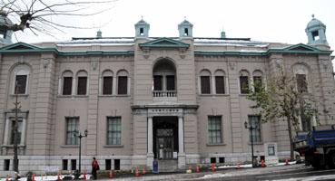nipponbank1.jpg