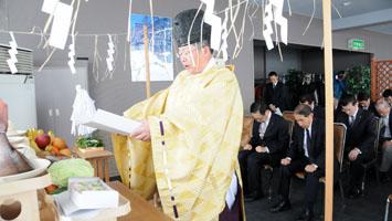 tenguyamakigansai3.jpg