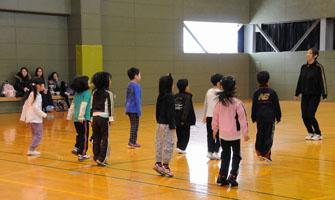 childsports1.jpg