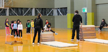 childsports2.jpg