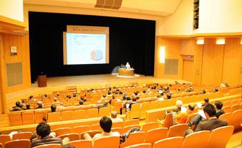 councilforum1.jpg