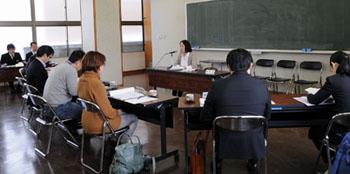 machizukuri1.jpg