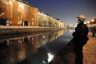 canallighttest2.jpg