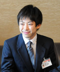 jica-fukusima1.jpg