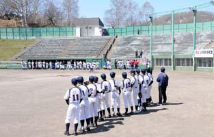 baseball-boy1.jpg