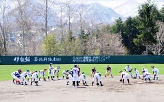 baseball-boy3.jpg