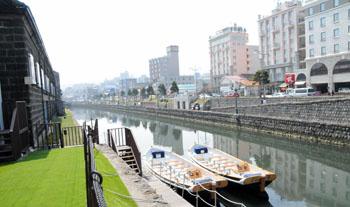 canalboat2.jpg