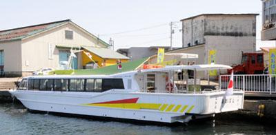 shipaobato1.jpg
