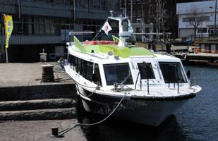shipaobato2.jpg
