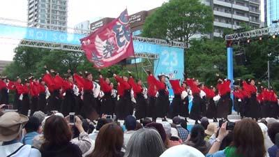 yosakoi-syodai1.jpg