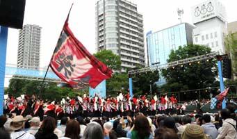 yosakoi-syodai2.jpg