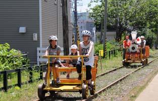 railcarnival2.jpg