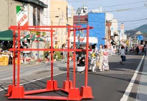 0809yukatamatsuri3.jpg
