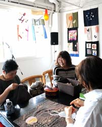 shinsaitapestry3.jpg