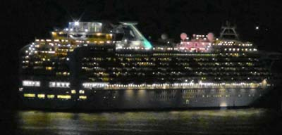 0914diamondprincess.jpg