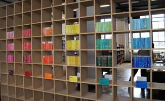 bookartweek2.jpg