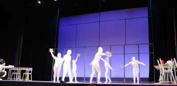 highschooltheater2.jpg