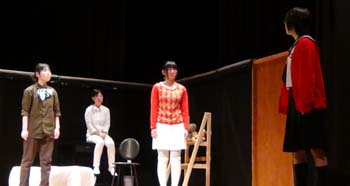 highschooltheater3.jpg