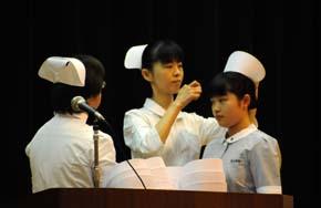 taiboushiki3.jpg