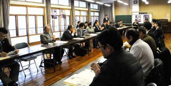 1211yukiakari1.jpg