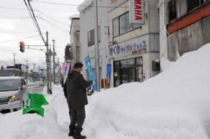snowpatrol1.jpg
