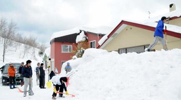 snowvolunteer1.jpg
