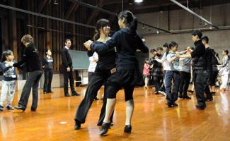dancesports2.jpg