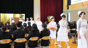 nursegraduation3.jpg