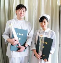 nursegraduation4.jpg